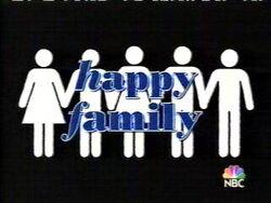 Happyfamily.jpg