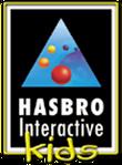Hasbro Interactive Kids Logo
