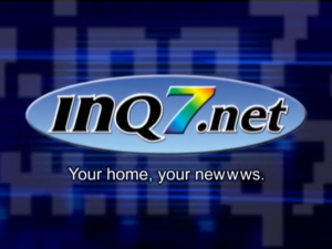 INQ7.net2002promo.png