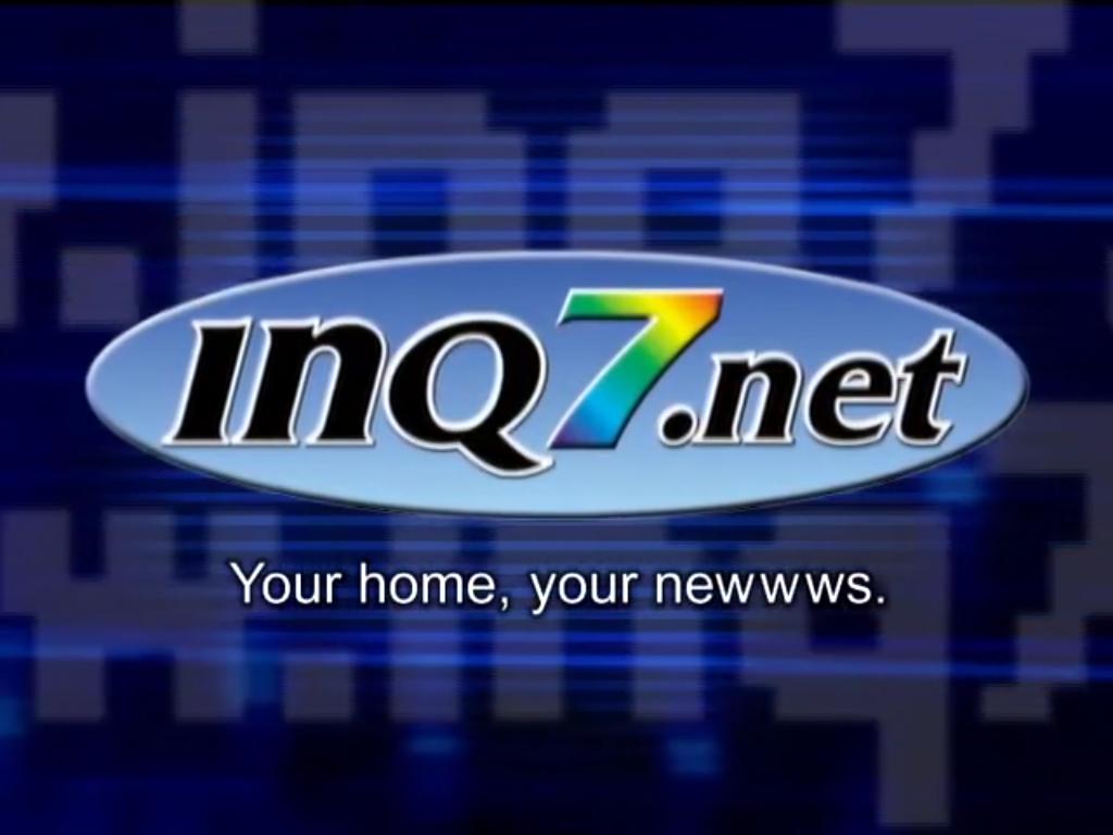 INQ7.net