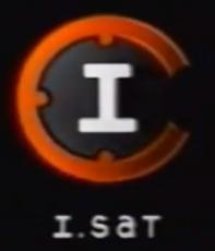I-Sat