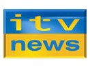 ITV News (Old).png