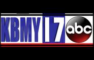 Kbmy-2014
