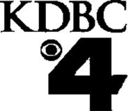 Kdbc-black