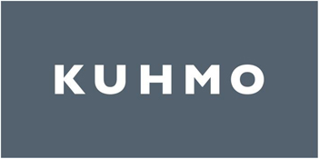 Kuhmo