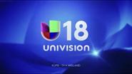 Kupb univision 18 id 2013
