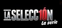 La selección,la serie logo.png