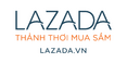 Lazada Vietnam logo