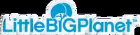 LittleBigPlanet (Horizontal).png