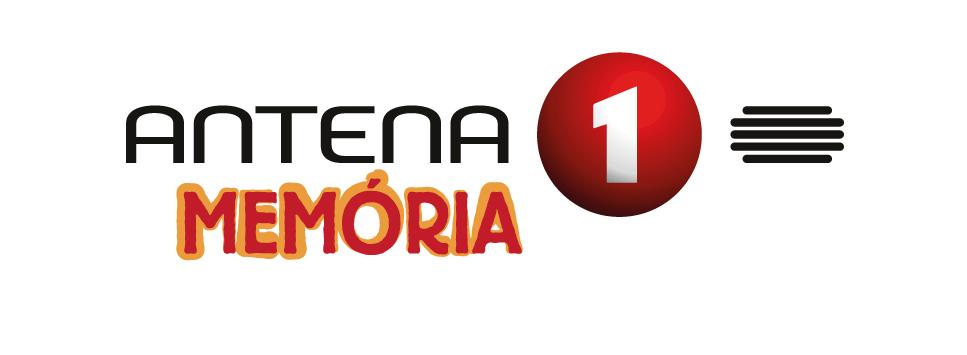 Antena 1 Memória
