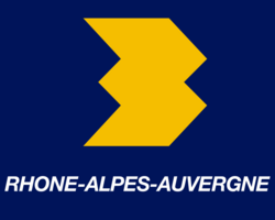 Logo FR3 RAA 1986.png