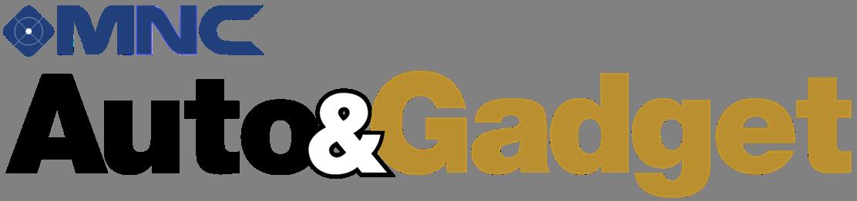 Auto & Gadget