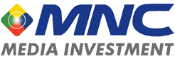 MNC Media Investment (2014).png