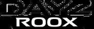 NISSAN DAYZ ROOX logo