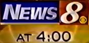 News84