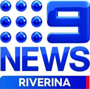 Nine News Riverina 2020.png