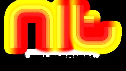 Nit Television