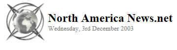 North America News.Net