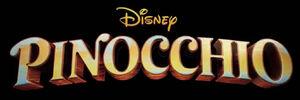 Pinocchio live-action logo.jpg