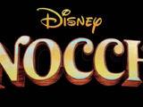 Pinocchio (live-action film)