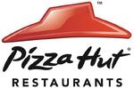 PizzaHutRestaurants