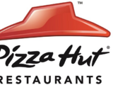 Pizza Hut (UK)
