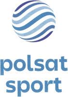 Polsat sport 2021