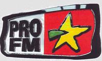 Pro FM old 3D