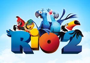 Rio 2 logo.jpg