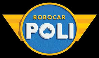 Robocar Poli logo.png