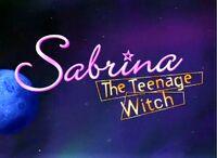 Sabrina-the-teenage-witch-logo.jpg