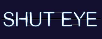 Shut-eye-tv-logo.png