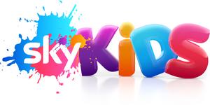 Sky Kids.png