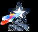 Star Sports 2013