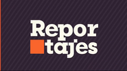 T13 reportajes-2020