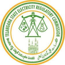 Telangana State Electricity Regulatory Commission