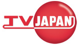 TVJapan.png