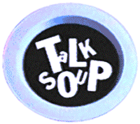Talk Soup logo.png