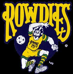 tampa bay rowdies logopedia fandom tampa bay rowdies logopedia fandom