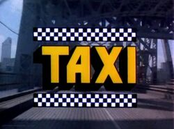 Taxi title screen.jpg