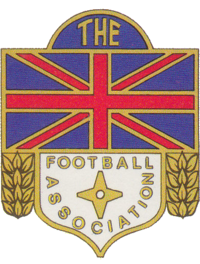 The Football Association 19xx-1980 logo.png