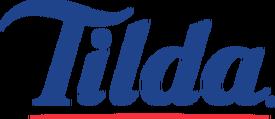 Tilda2012.png