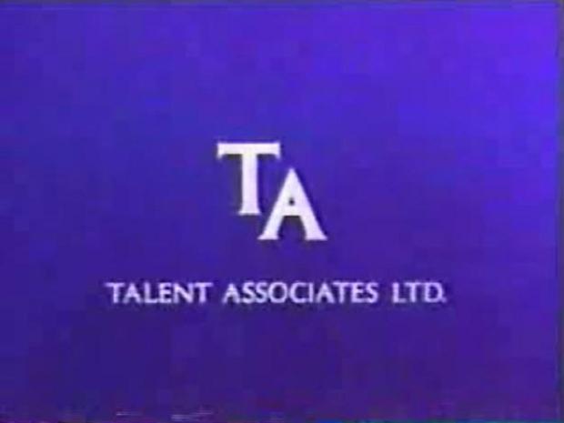 Talent Associates