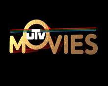UTV MOVIES LOGO.jpg