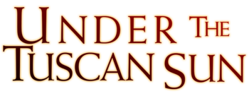 Under-the-tuscan-sun-movie-logo.png