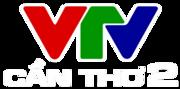 VTV Cần Thơ 2 2014-2015.png