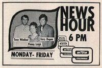 Vintage-tv-news-ad 1975-WTVM