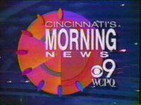 WCPOCincinnatiMorningNews-circa1991screenshot