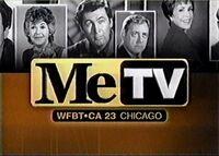 WFBTMeTV1