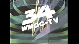 WMGC-TV 34 ID 1989